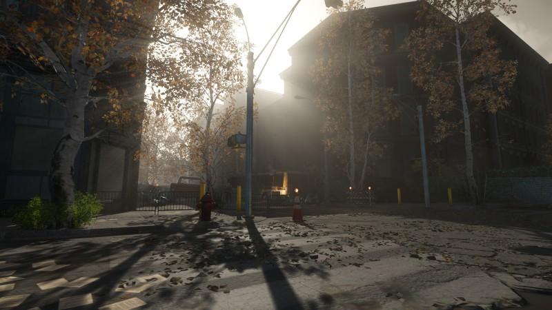 Miscreated Screenshot | Entrada Interactive