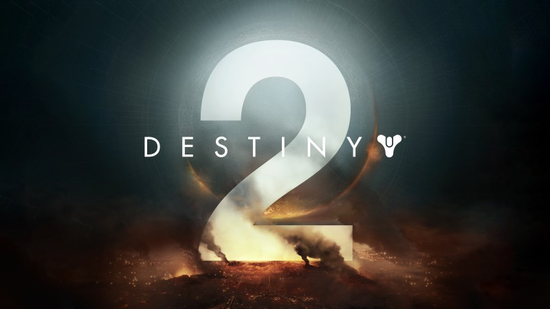 Destiny 2 social media teaser | Bungie