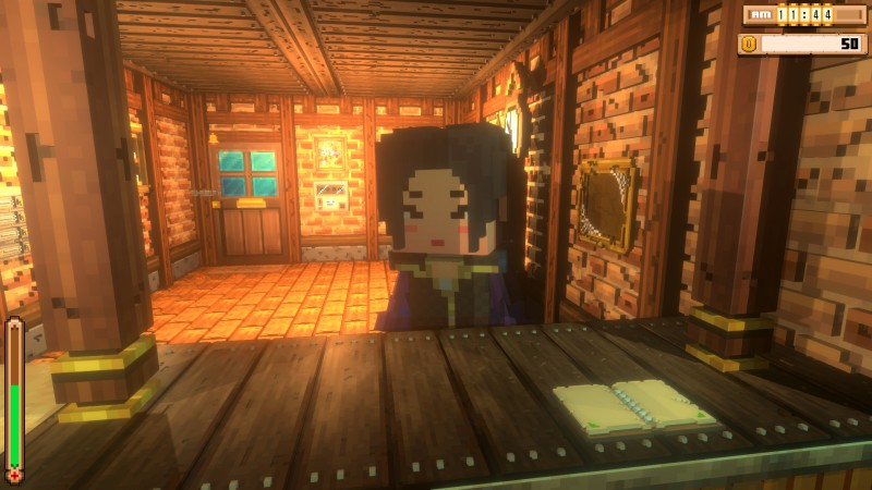 Willowbrooke Post Ren | Excalibur Games
