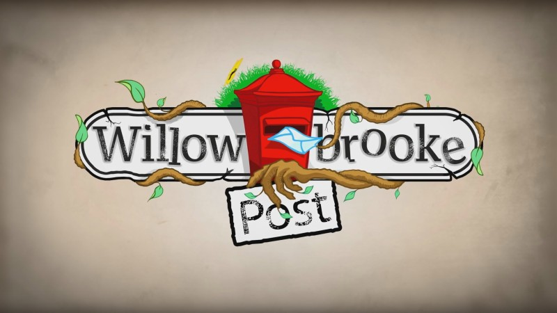 Willowbrooke Post | Excalibur Games