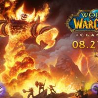 Warcraft Classic | Blizzard Entertainment