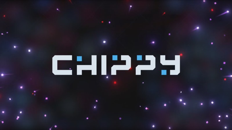 Chippy | Facepunch Studios